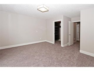 Photo 23: 2116 17A Street SW in Calgary: Bankview House for sale : MLS®# C4027645