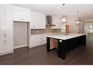 Photo 7: 2116 17A Street SW in Calgary: Bankview House for sale : MLS®# C4027645