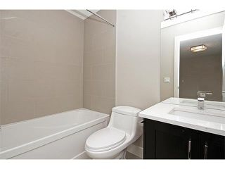 Photo 26: 2116 17A Street SW in Calgary: Bankview House for sale : MLS®# C4027645