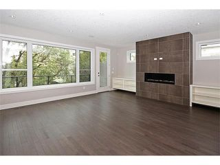 Photo 12: 2116 17A Street SW in Calgary: Bankview House for sale : MLS®# C4027645