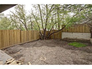 Photo 34: 2116 17A Street SW in Calgary: Bankview House for sale : MLS®# C4027645
