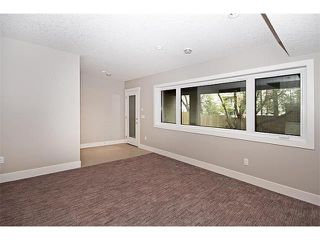 Photo 31: 2116 17A Street SW in Calgary: Bankview House for sale : MLS®# C4027645