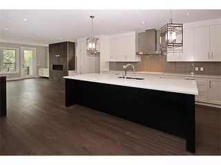 Photo 6: 2116 17A Street SW in Calgary: Bankview House for sale : MLS®# C4027645