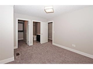 Photo 25: 2116 17A Street SW in Calgary: Bankview House for sale : MLS®# C4027645