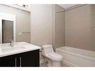 Photo 24: 2116 17A Street SW in Calgary: Bankview House for sale : MLS®# C4027645