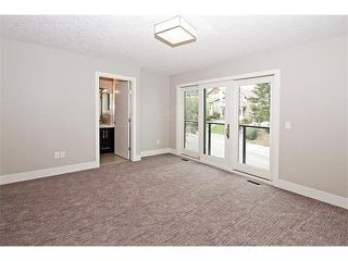 Photo 22: 2116 17A Street SW in Calgary: Bankview House for sale : MLS®# C4027645