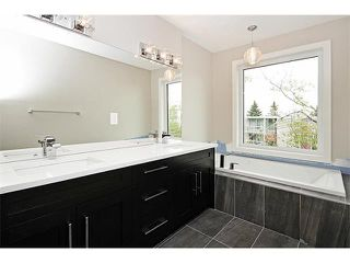 Photo 20: 2116 17A Street SW in Calgary: Bankview House for sale : MLS®# C4027645
