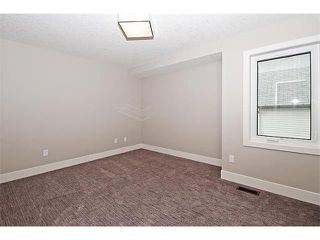 Photo 27: 2116 17A Street SW in Calgary: Bankview House for sale : MLS®# C4027645