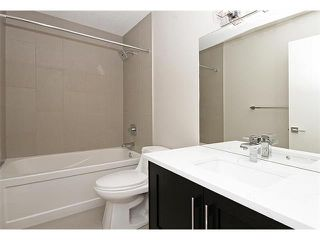 Photo 28: 2116 17A Street SW in Calgary: Bankview House for sale : MLS®# C4027645