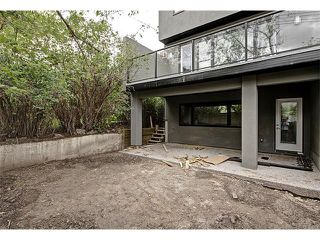 Photo 35: 2116 17A Street SW in Calgary: Bankview House for sale : MLS®# C4027645