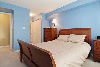 "Photo 5: 210 1576 GRANT Avenue in Port Coquitlam: Glenwood PQ Condo for sale in ""THE BROWSTONE"" : MLS®# R2000830"
