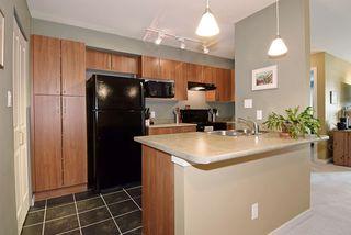 "Photo 20: 210 1576 GRANT Avenue in Port Coquitlam: Glenwood PQ Condo for sale in ""THE BROWSTONE"" : MLS®# R2000830"