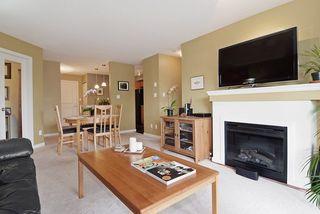 "Photo 16: 210 1576 GRANT Avenue in Port Coquitlam: Glenwood PQ Condo for sale in ""THE BROWSTONE"" : MLS®# R2000830"