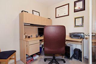 "Photo 9: 210 1576 GRANT Avenue in Port Coquitlam: Glenwood PQ Condo for sale in ""THE BROWSTONE"" : MLS®# R2000830"