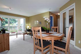 "Photo 18: 210 1576 GRANT Avenue in Port Coquitlam: Glenwood PQ Condo for sale in ""THE BROWSTONE"" : MLS®# R2000830"