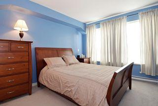 "Photo 4: 210 1576 GRANT Avenue in Port Coquitlam: Glenwood PQ Condo for sale in ""THE BROWSTONE"" : MLS®# R2000830"