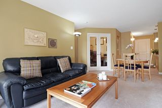 "Photo 15: 210 1576 GRANT Avenue in Port Coquitlam: Glenwood PQ Condo for sale in ""THE BROWSTONE"" : MLS®# R2000830"