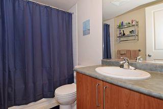"Photo 6: 210 1576 GRANT Avenue in Port Coquitlam: Glenwood PQ Condo for sale in ""THE BROWSTONE"" : MLS®# R2000830"