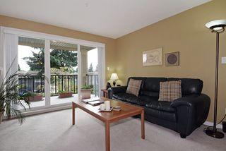 "Photo 14: 210 1576 GRANT Avenue in Port Coquitlam: Glenwood PQ Condo for sale in ""THE BROWSTONE"" : MLS®# R2000830"