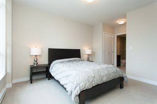 "Photo 10: 1207 2077 ROSSER Avenue in Burnaby: Brentwood Park Condo for sale in ""Vantage"" (Burnaby North)  : MLS®# R2004177"