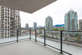"Photo 14: 1207 2077 ROSSER Avenue in Burnaby: Brentwood Park Condo for sale in ""Vantage"" (Burnaby North)  : MLS®# R2004177"