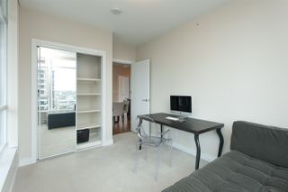 "Photo 12: 1207 2077 ROSSER Avenue in Burnaby: Brentwood Park Condo for sale in ""Vantage"" (Burnaby North)  : MLS®# R2004177"