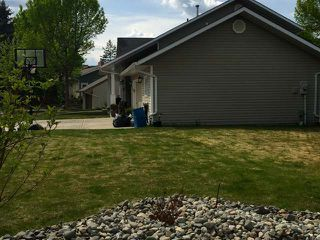 Photo 32: 956 HUNTLEIGH Crescent in : Aberdeen House for sale (Kamloops)  : MLS®# 131219