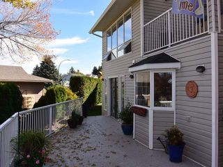 Photo 35: 956 HUNTLEIGH Crescent in : Aberdeen House for sale (Kamloops)  : MLS®# 131219