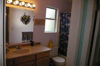 Photo 9: 24820 118B Avenue in Maple Ridge: Websters Corners House for sale : MLS®# R2008324