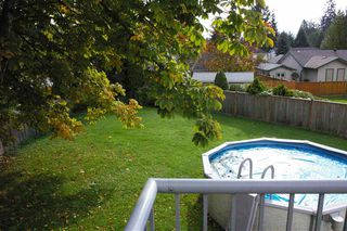 Photo 14: 24820 118B Avenue in Maple Ridge: Websters Corners House for sale : MLS®# R2008324