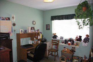 Photo 11: 24820 118B Avenue in Maple Ridge: Websters Corners House for sale : MLS®# R2008324