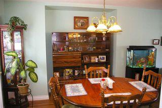 Photo 5: 24820 118B Avenue in Maple Ridge: Websters Corners House for sale : MLS®# R2008324
