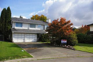 Photo 1: 24820 118B Avenue in Maple Ridge: Websters Corners House for sale : MLS®# R2008324