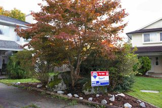 Photo 20: 24820 118B Avenue in Maple Ridge: Websters Corners House for sale : MLS®# R2008324