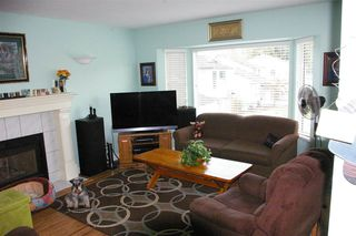 Photo 3: 24820 118B Avenue in Maple Ridge: Websters Corners House for sale : MLS®# R2008324
