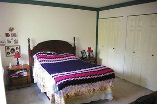 Photo 8: 24820 118B Avenue in Maple Ridge: Websters Corners House for sale : MLS®# R2008324