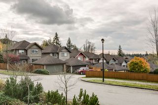 Photo 4: Silver Valley 3 Bedroom House for Sale R2012364 13920 230th St. Maple Ridge