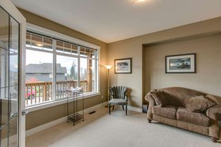 Photo 6: Silver Valley 3 Bedroom House for Sale R2012364 13920 230th St. Maple Ridge