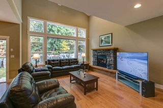 Photo 10: Silver Valley 3 Bedroom House for Sale R2012364 13920 230th St. Maple Ridge