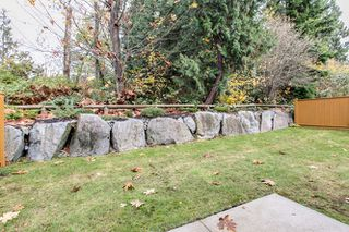 Photo 30: Silver Valley 3 Bedroom House for Sale R2012364 13920 230th St. Maple Ridge