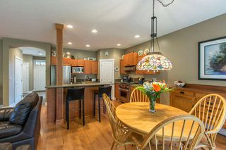 Photo 15: Silver Valley 3 Bedroom House for Sale R2012364 13920 230th St. Maple Ridge