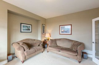 Photo 7: Silver Valley 3 Bedroom House for Sale R2012364 13920 230th St. Maple Ridge