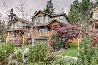 Photo 1: Silver Valley 3 Bedroom House for Sale R2012364 13920 230th St. Maple Ridge