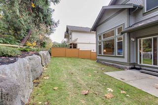Photo 31: Silver Valley 3 Bedroom House for Sale R2012364 13920 230th St. Maple Ridge