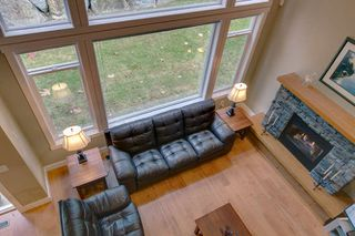 Photo 13: Silver Valley 3 Bedroom House for Sale R2012364 13920 230th St. Maple Ridge