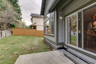 Photo 33: Silver Valley 3 Bedroom House for Sale R2012364 13920 230th St. Maple Ridge