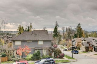 Photo 22: Silver Valley 3 Bedroom House for Sale R2012364 13920 230th St. Maple Ridge