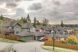 Photo 23: Silver Valley 3 Bedroom House for Sale R2012364 13920 230th St. Maple Ridge