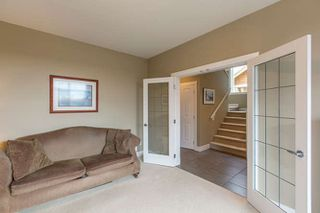 Photo 8: Silver Valley 3 Bedroom House for Sale R2012364 13920 230th St. Maple Ridge