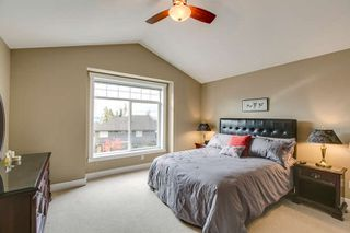 Photo 20: Silver Valley 3 Bedroom House for Sale R2012364 13920 230th St. Maple Ridge